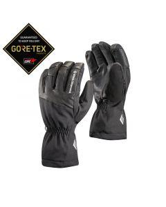 Rękawice RENEGADE GLOVE black