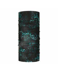 Chusta wielofunkcyjna Buff COOLNET UV+ speckle black