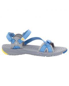 Sandały damskie LAKEWOOD RIDE SANDAL wave blue