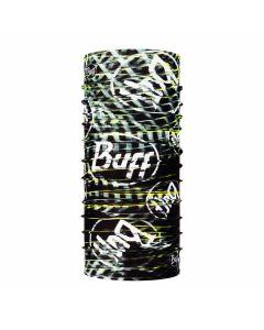 Chusta turystyczna BUFF Coolnet UV+ ulnar black