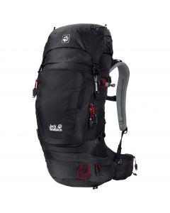 Plecak wspinaczkowy ORBIT 26 PACK RECCO black
