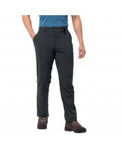 Spodnie softshell męskie ACTIVATE LIGHT MEN phantom
