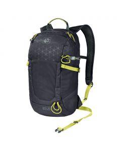 Plecak sportowy KINGSTON 16 PACK ebony grid
