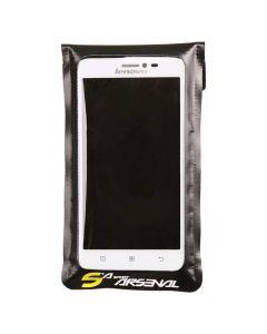 Etui rowerowe na smartfon 6,5-7 cala SPORT ARSENAL 533