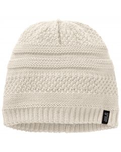Czapka WHITE ROCK CAP WOMEN birch