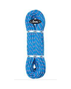 Lina wspinaczkowa ANTIDOTE 60 m / 10,2 mm blue