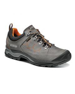 Damskie buty trekkingowe Asolo FALCON LOW LTH GV cendre