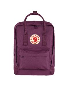 Plecak Fjallraven Kanken royal purple 421