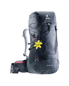 Plecak trekkingowy damski Deuter FUTURA 28 SL black