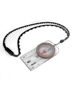 Kompas turystyczny Silva RANGER GLOBAL 451001