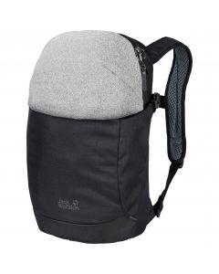 Plecak miejski PROTECT 20 PACK black
