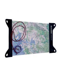TPU Guide Mapcase mapnik S