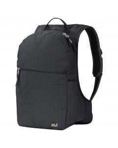 Plecak na laptopa 10 cali NATURE DAYPACK Phantom