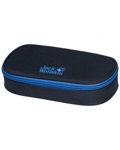 Piórnik szkolny TRIANGLE BOX night blue