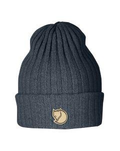 Czapka Fjallraven Byron Hat graphite