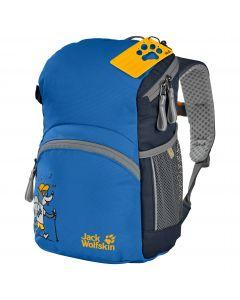 Plecak dla dzieci LITTLE ORI night blue