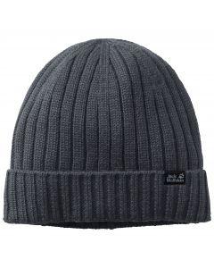 Czapka zimowa STORMLOCK RIP KNIT CAP ebony