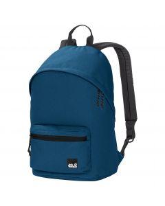 Plecak na laptopa 14 cali 365 PACK Poseidon Blue
