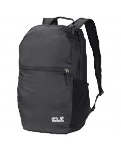 Plecak miejski JWP PACK 18 black