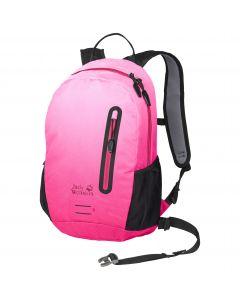 Plecak sportowy HALO 12 PACK aurora pink