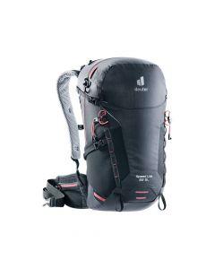 Plecak dla kobiet Deuter Speed Lite 22 SL black