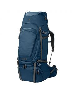 Plecak trekkingowy DENALI 75 MEN poseidon blue