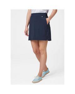 Spódniczka Helly Hansen Thalia Skirt navy