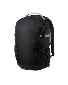 Plecak Helly Hansen Loke Backpack black