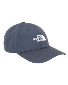Czapka z daszkiem The North Face RECYCLED 66 CLASSIC HAT aviator navy