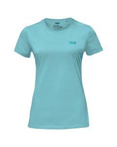 Damska koszulka ESSENTIAL T WOMEN aqua