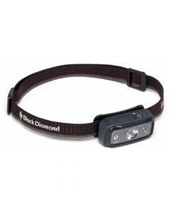Latarka czołówka Black Diamond SPOT LITE 200 lm graphite