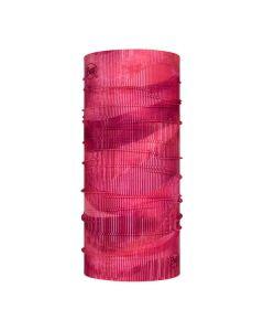 Chusta wielofunkcyjna Buff ORIGINAL s-loop pink
