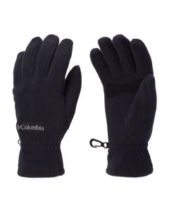 Damskie rękawice Columbia Fast Trek black