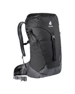 Plecak turystyczny Deuter AC LITE 30 black/graphite