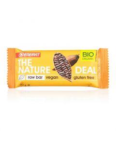 Baton ekologiczny Enervit Nature Deal kakao