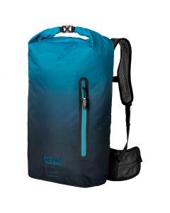 Plecak HALO 26 PACK aurora blue