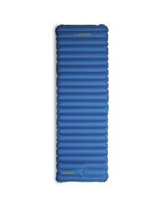 Materac SKYLINE XL blue