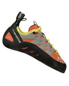 Buty wspinaczkowe La Sportiva TARANTULACE flame