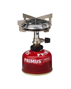 Kuchenka turystyczna gazowa Primus MIMER EXPRESS STOVE DUO