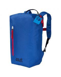 Plecak szkolny LITTLE BONDI coastal blue