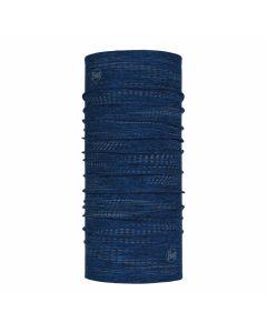 Chusta wielofunkcyjna Buff DryFlx Blue