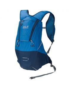 Plecak CROSSTRAIL 12 electric blue