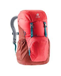 Plecak dla dziecka Deuter Junior chili/lava