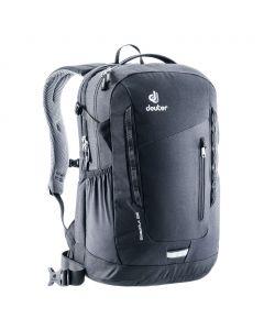 Miejski plecak Deuter StepOut 22 black
