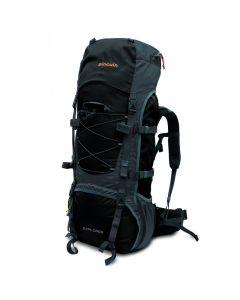 Plecak EXPLORER 100 black