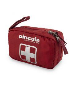 Apteczka turystyczna Pinguin First Aid S