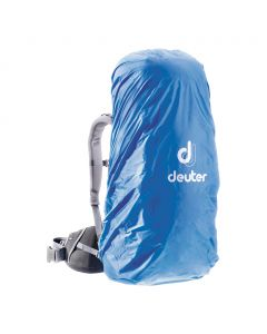 Pokrowiec Deuter Rain Cover III coolblue