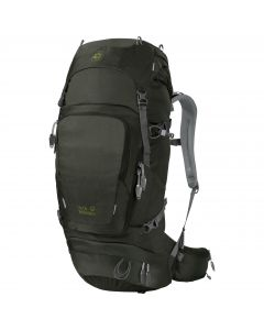 Plecak ORBIT 32 PACK malachite