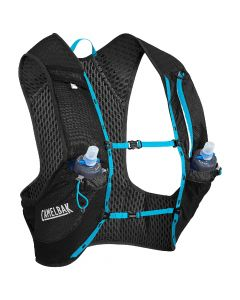 Kamizelka biegowa Camelbak Nano Vest black