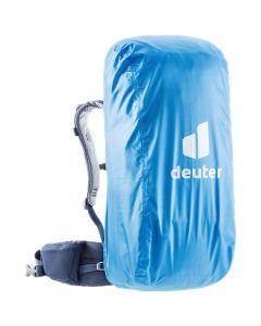 Pokrowiec na plecak Deuter Rain Cover II coldblue